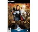 Коллекция развлечений. The Lords of the Rings: The Two Towers [PC-CD, Jewel, Русская версия]