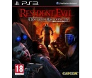 Resident Evil: Operation Raccoon City [PS3, Английская версия]