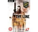 Spec Ops: The Line (Специальное издание) [РС-DVD, Box, Русская версия]