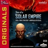 1С:Snowball Originals. Sins of Solar Empire [PC-CD, Jewel, Английская версия]