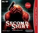 1С:Коллекция игрушек. Second Sight [PC-DVD, Jewel, Русская версия]