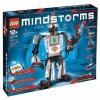 LEGO. Mindstorms. (31313) EV3