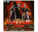 Escape from Paradise City [PC-DVD, Jewel, Русские субтиры]
