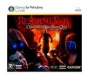 Resident Evil: Operation Raccoon City [PC-DVD, Jewel, Русские субтитры]