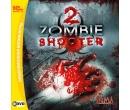 Zombie Shooter 2 [PC-CD, Jewel, Русская версия]