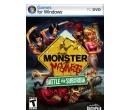 Monster Madnes: Свирепая мертвичина [PC-DVD, Jewel, Русская версия]