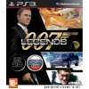 007: Legends [PS3, Русская версия]