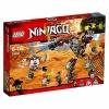 LEGO. Ninjago (70592) Спасение механоида