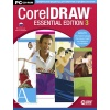 CorelDRAW Essential Edition 3 (Box)