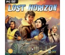 Lost Horizon [PC-DVD, Jewel, Русская верси]