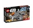 LEGO. Star Wars. (75152) Имперский штурмовой ховертанк