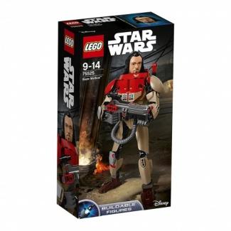 LEGO. Star Wars (75525) Бэйз Мальбус