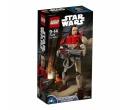 LEGO. Star Wars. (75525) Бэйз Мальбус
