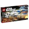 LEGO. Star Wars (75155) Истребитель повстанцев