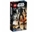 LEGO. Star Wars. (75120) Дроид K-2S0