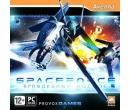 Space Force: Враждебный Космос [PC-DVD, Jewel, Русская версия]