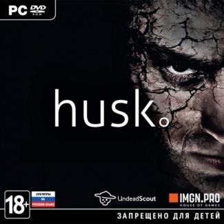Husk. [PC-DVD, Русские субтитры]