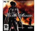 Velvet Assassin [PC-DVD, Jewel, Русская версия]