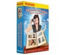 PicaJet - цифровой фотоальбом (box)