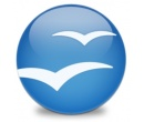 OpenOffice.org 3.0 (коробочная версия)