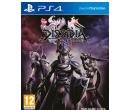 Dissidia Final Fantasy NT. Стандартное издание [PS4, Английская версия]