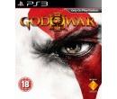 God of War III [PS3, Русская версия]