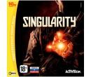 Singularity [PC-DVD, Jewel, Русская версия]