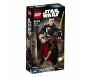 LEGO. Star Wars (75531) Командир штурмовиков