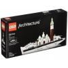 LEGO. Architecture. (21026) Венеция