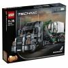 LEGO. Technic. (42078) Грузовик MACK