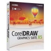 CorelDRAW Graphics Suite X5 Home and Student Rus (Box)