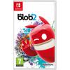 De Blob 2 [Switch, Английская версия]