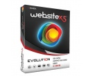 Webside X5 Evolut1on