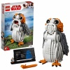 LEGO. Star Wars (75230) Порг
