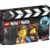 LEGO. The LEGO Movie (70820) Набор кинорежиссёра