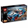 LEGO. Technic (42077) Гоночный автомобиль