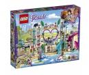 LEGO. Friends (41347) Курорт Хартлейк-Сити