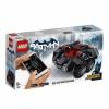 LEGO. DC Super Heroes (76112) Бэтмобиль с дистанционным управлением