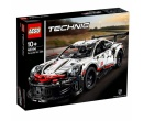 LEGO. Technic (42096) Порше 911 RSR