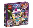 LEGO. Friends (41366) Кондитерская Оливии