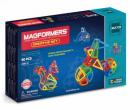Magformers. Магнитный конструктор Creative 90 (Creator)