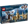 LEGO. Harry Potter (75953) Гремучая ива