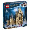 LEGO. Harry Potter (75948) Часовая башня Хогвартса