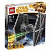 LEGO. Star Wars (75211) Имперский истребитель СИД