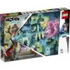 LEGO. Hidden Side (70425) Школа с привидениями Ньюбери