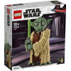 LEGO. Star Wars (75255) Йода