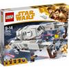 LEGO. Star Wars (75219) Имперский шагоход-тягач