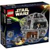 LEGO. Star Wars (75159) Звезда Смерти