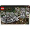 LEGO. Star Wars (75257) Episode IX Сокол Тысячелетия
