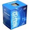 Процессор Intel Celeron G3900 Skylake (2800MHz, LGA1151, L3 2048Kb)